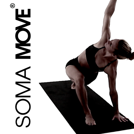 SOMA MOVE® - Primary Series