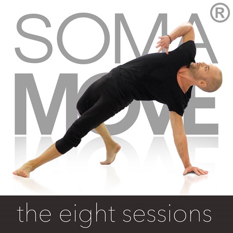 SOMA MOVE® - Eight sessions